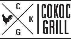 Cokoc Grill